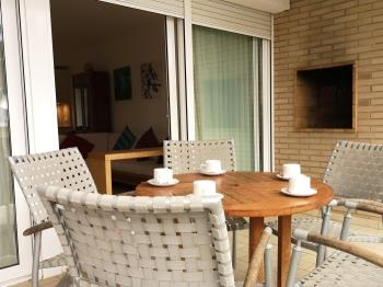 Rodamar 5 adultos - Apartament a L'Estartit